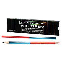 TableTop King 2456 Verithin Assorted Barrel Color 2mm Double
