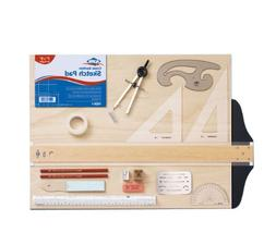 Alvin Collegiate Drawing Kit