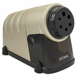 High-Volume Commercial Desktop Electric Pencil Sharpener, Be