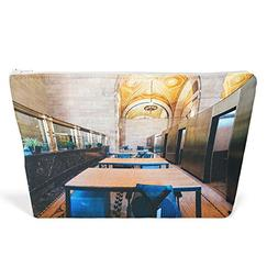 Westlake Art - Desk Table - Pen Pencil Marker Accessory Case