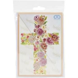 Wholesale CASE of 25 - Officemate Metallic All-metal Cutter