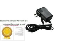 UpBright NEW AC Adapter For Elmer's Products Electric Pencil
