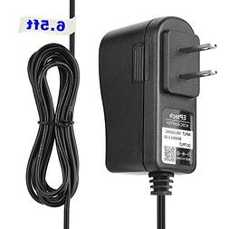 AC/DC Adapter For Bostitch EPS5V BLK EPS5V-BLK Electric Penc