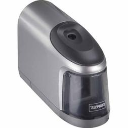 Staples Battery Operated Pencil Sharpener by Staples