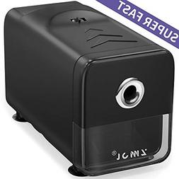 BEST Electric Commercial Pencil Sharpener Heavy Duty for Cla