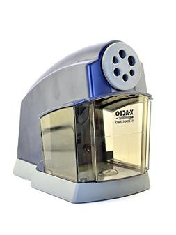 X-Acto Boston School Pro Electric Pencil Sharpener 1 pcs sku