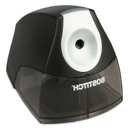 brand new personal electric pencil sharpener black