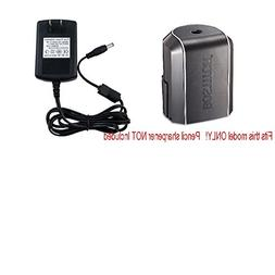 Charger AC/DC Wall Power Adapter Cord For Bostitch EPS5V BLK