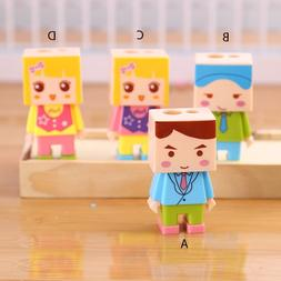 Creative primary school prizes cute stationery <font><b>penc