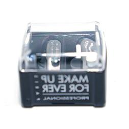 MAKE UP FOR EVER Double Pencil Sharpener