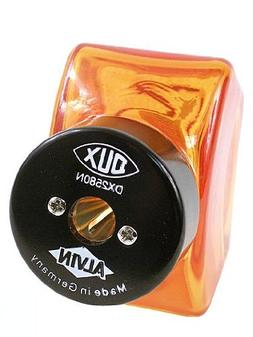Alvin Dux Pencil Sharpener sharpener