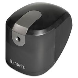 UNV30011 - Pencil Sharpener