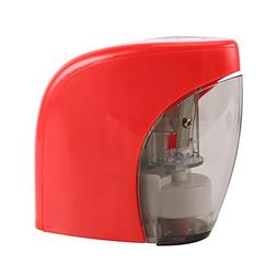 Electric Pencil Sharpener for Kids Small Handheld Heavy Duty