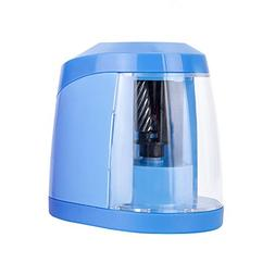 NQFL Electric Pencil Sharpener Adjustable Intelligent Automa