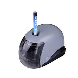 WW Electric Pencil Sharpener -Desktop Stationery With Auto S