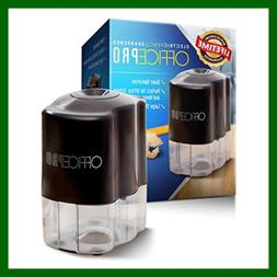 Electric Pencil Sharpener For School & Classroom Helical BLA