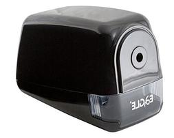 """Eagle"" Electric Pencil Sharpener - Heavy Duty Helical Blade"