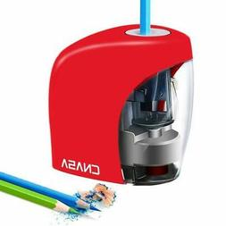 electric pencil sharpener no 2 electrical corres