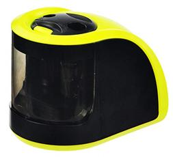 ProAid Electric Pencil Sharpeners, Auto Stop Pencil Sharpene