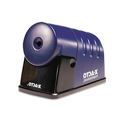 Elmerft.s Products Inc EPI1792 Electric Pencil Sharpener- 4i