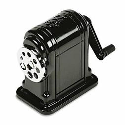 EPI1001 - Counter-Mount/Wall-Mount Manual Pencil Sharpener