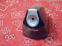 *****GENUINE BOSTITCH ELECTRIC PENCIL SHARPENER *****