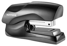 Bostitch Office Heavy Duty 40 Sheet Stapler, Small Stapler S