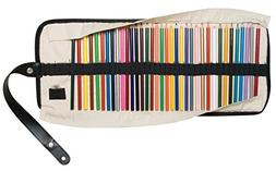 Heritage Arts SPC36 Roll-Up Pencil Case