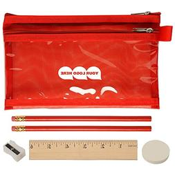 Honor Roll School Kit - 150 Quantity - 3.25 Each - Promotion