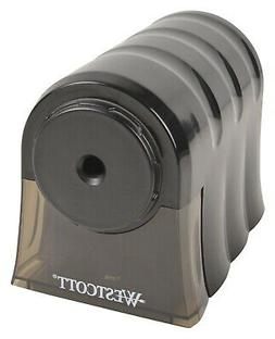 ipoint classic electric pencil sharpener 4 3