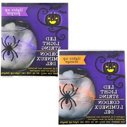 nknown Jack O Lantern Scary Spooky Creepy Halloween Party In