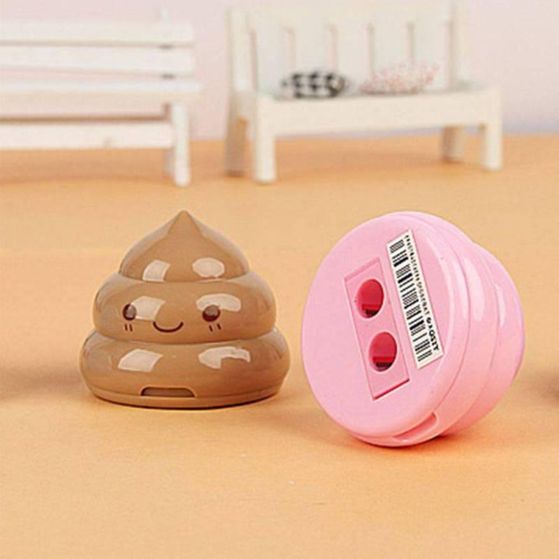 1 Cute Pencil Stationery Color