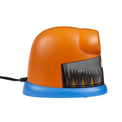 Elmer's CrayonPro Electric Sharpener