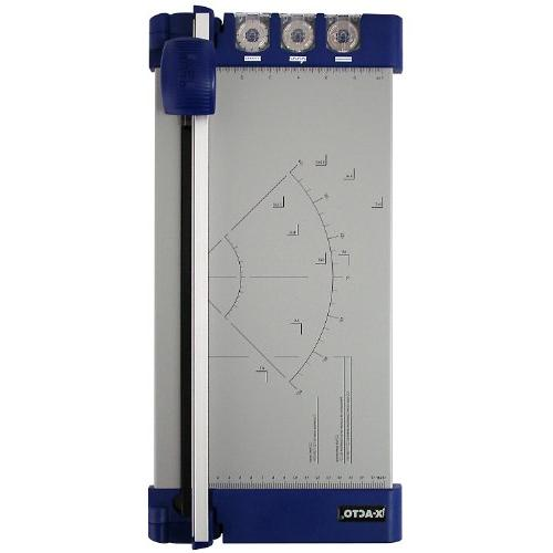 26515 rotary paper trimmer