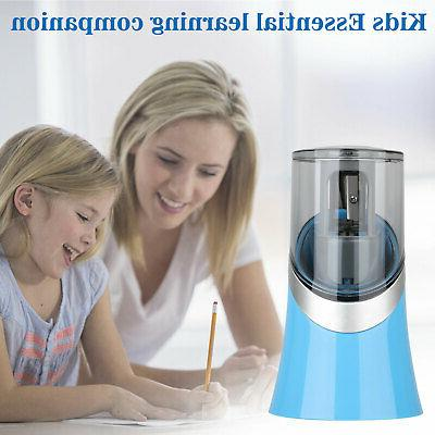 Automatic Home Office Classroom Battery