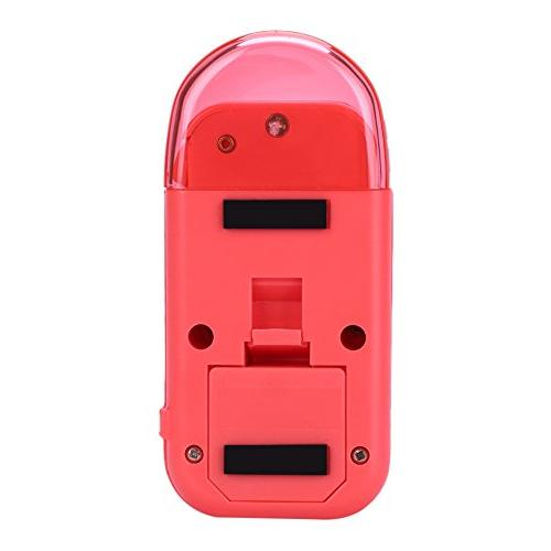 Automatic Kids Sharpener Steel for