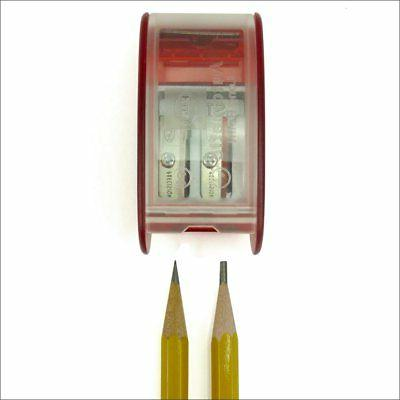Kum  Automatic Long-Point Pencil Shapener-