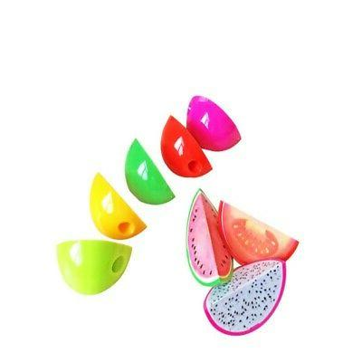 Cute Shape Kids Stocking Party Filler