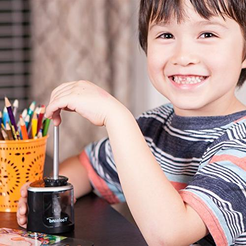 Electric Batteries best Colored No. Wood Graphite Pencils, Home School Classroom Adults