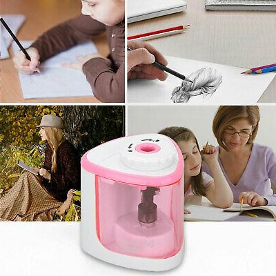 Electric Sharpener Touch Office