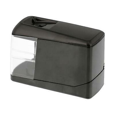Electric Pencil Sharpener Desk Classroom New