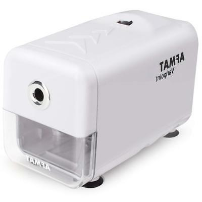 electric pencil sharpener highly popular high quality