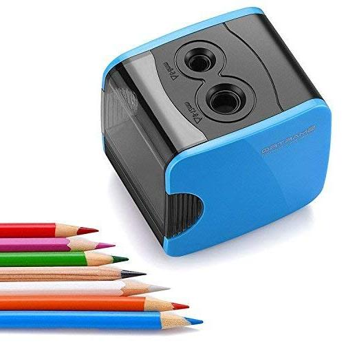 SMARTRO Sharpener, Best or Colored