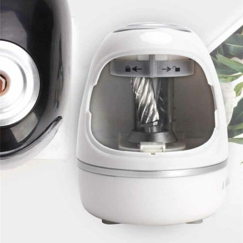 Electric Sharpener Touch Switch Classroom