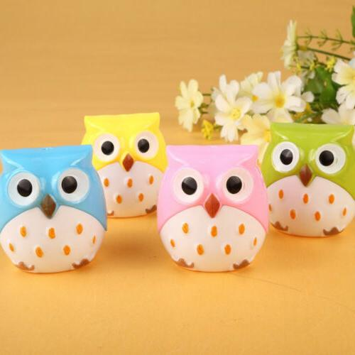 Kawaii Sharpener Stationery Supplies