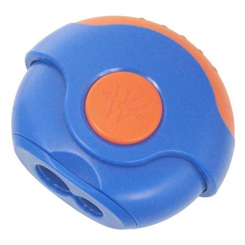 Westcott Pencil / Eraser with Anti-microbial Protection