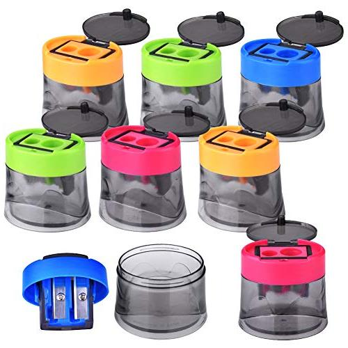 Stationery & Office Supplies Pencil Sharpeners gaixample.org WXJ13 ...