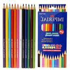 Westcott Adjustable Manual Colored Pencil Single