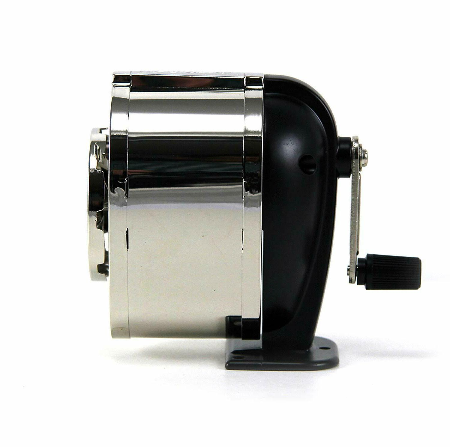 Pencil Sharpener Mountable on wall or