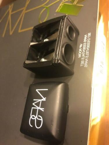 NARS Pencil Sharpener 9910 NEW From A KIT With Box